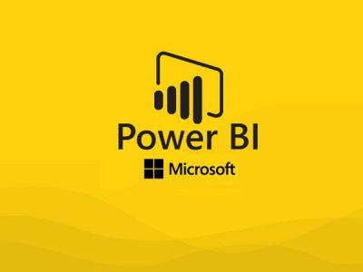 Formation Microsoft Power BI en Distanciel
