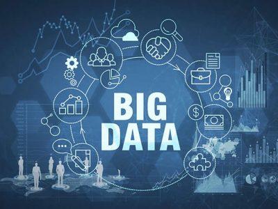 Master Program BIG DATA et Machine Learning en Distanciel
