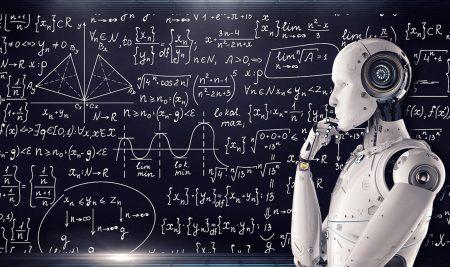 Le Machine Learning : Un changement de prisme