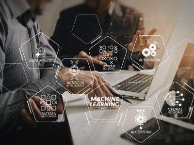 Mini Master Machine Learning en Distanciel