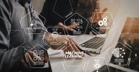 machine-learning-vs-deep-learning-1-1
