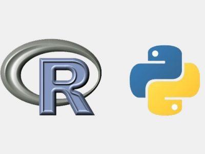 Formation Machine learning avec R et python en Distanciel