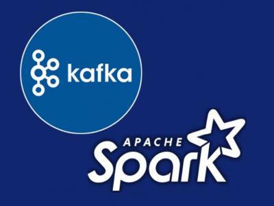 Formation Spark & Kafka en Distanciel