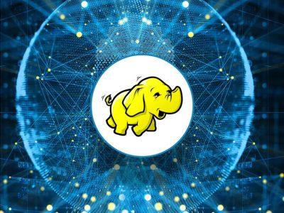 Formation Hadoop Ecosystem en Distanciel
